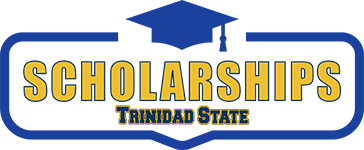 Trinidad State Scholarships