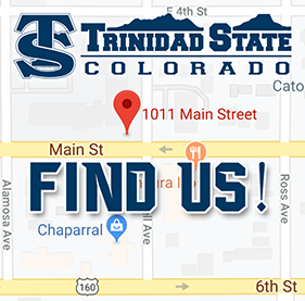 Click to find us and get directions!