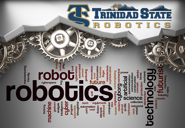 TSJC Robotics Team